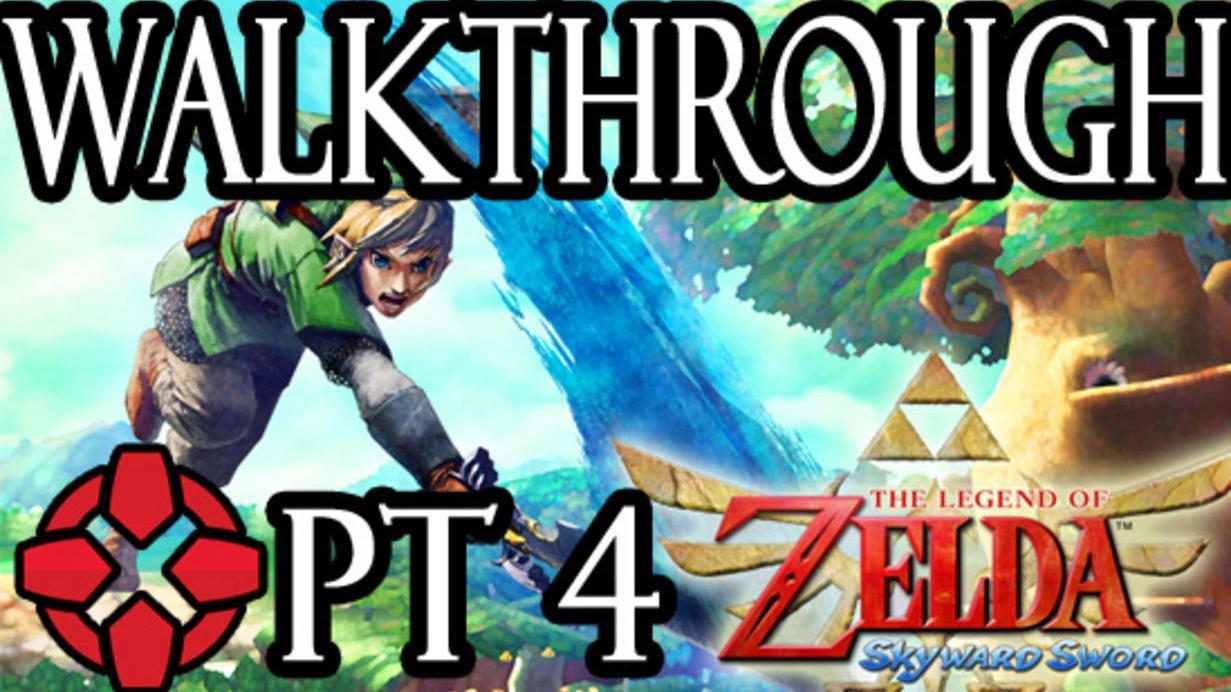 Thumbnail for version as of 20:41, September 14, 2012