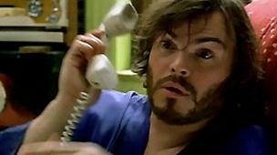The School of Rock (2003) - Home Video Trailer