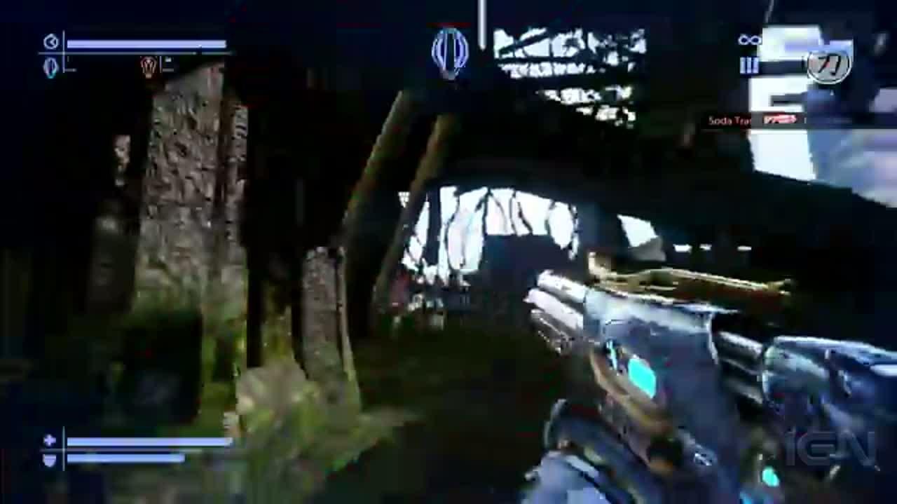Thumbnail for version as of 22:21, September 14, 2012