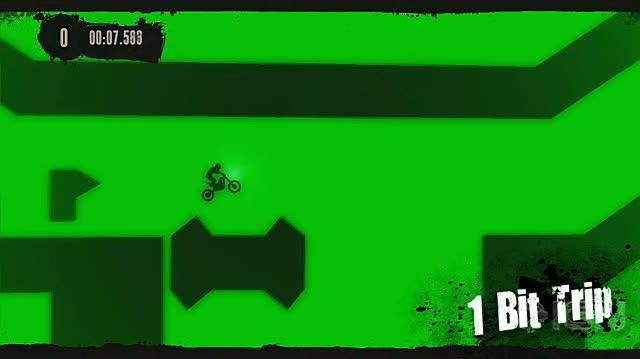 Thumbnail for version as of 07:10, September 14, 2012