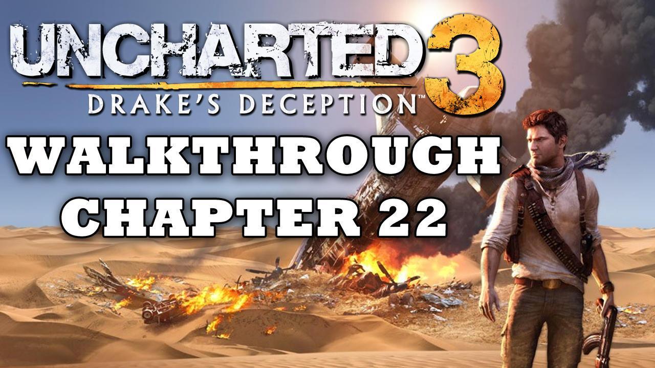 Thumbnail for version as of 20:08, September 14, 2012