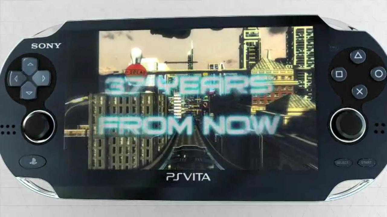 Thumbnail for version as of 19:32, September 14, 2012