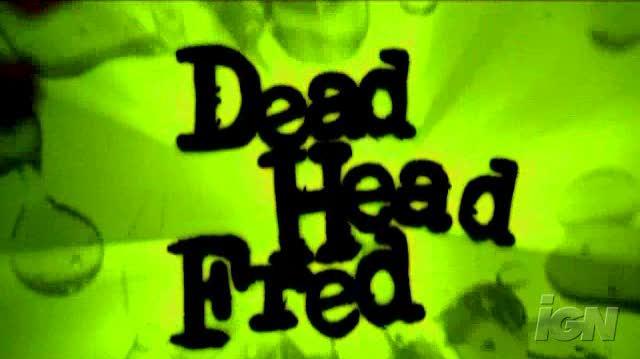 Thumbnail for version as of 17:38, September 13, 2012