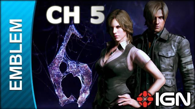 Thumbnail for version as of 20:23, October 2, 2012