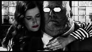 Sin City A Dame To Kill For - Trailer 2