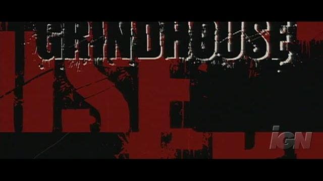 Thumbnail for version as of 14:29, September 13, 2012