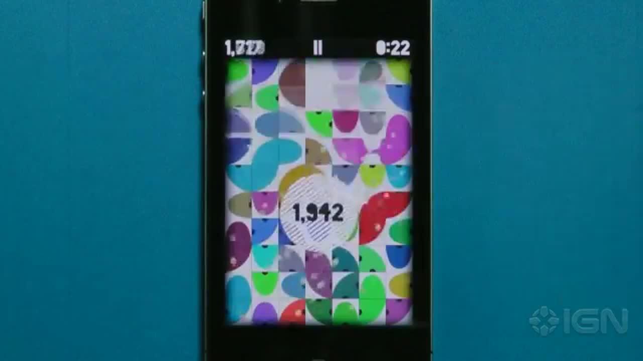 Thumbnail for version as of 23:35, September 14, 2012