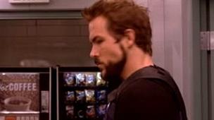 Blade Trinity (2004) - Home Video Trailer