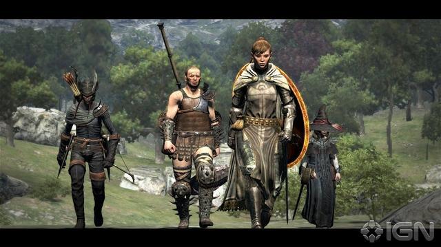 Thumbnail for version as of 00:23, September 22, 2012
