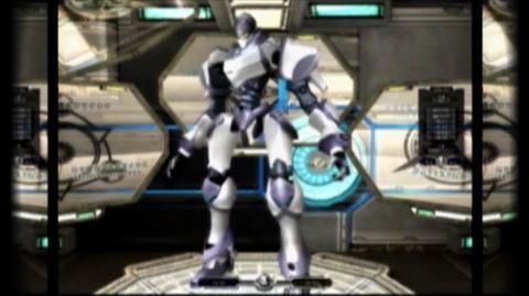 RF Online (VG) (2006) - PC