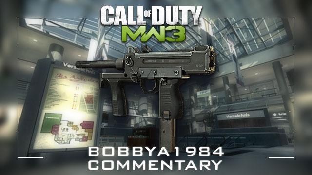Thumbnail for version as of 21:42, September 14, 2012