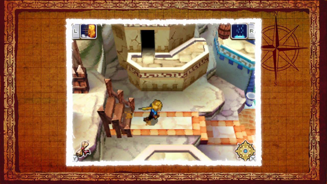 Thumbnail for version as of 12:25, September 14, 2012