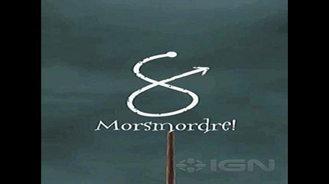 Thumbnail for version as of 10:41, September 14, 2012