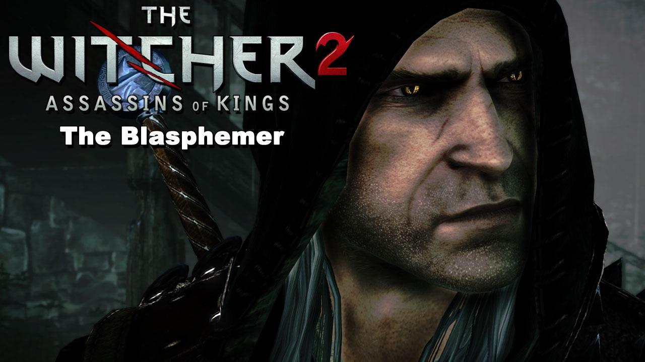 Thumbnail for version as of 23:22, September 14, 2012