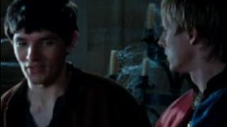 Merlin An Alliance