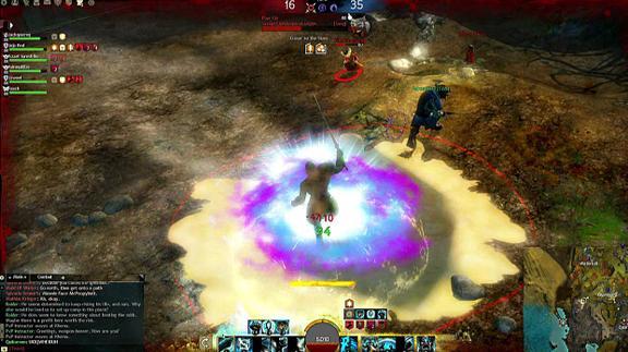 Thumbnail for version as of 01:35, September 15, 2012