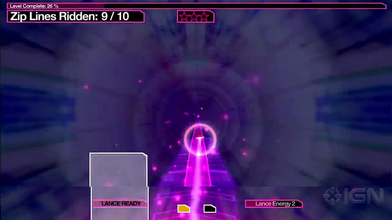 Thumbnail for version as of 00:56, September 15, 2012