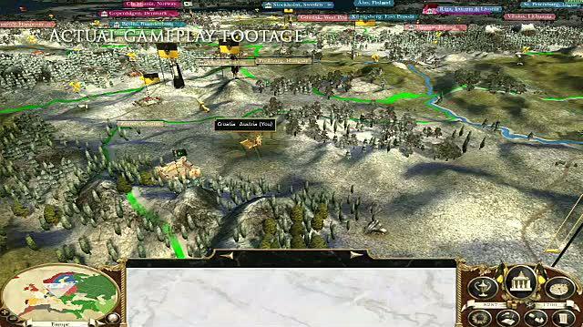 Thumbnail for version as of 00:44, September 14, 2012