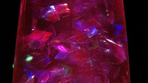 Thumbnail for version as of 18:27, September 25, 2012