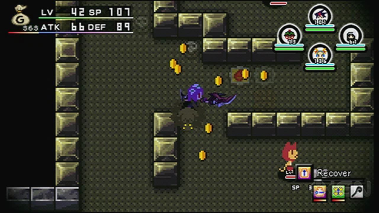 Thumbnail for version as of 12:07, September 14, 2012
