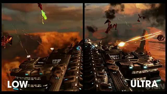 Thumbnail for version as of 10:34, September 14, 2012