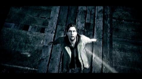 Alan Wake (VG) (2010) - XBOX 360, PC