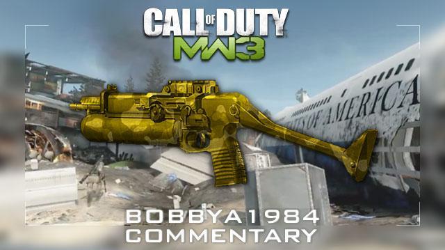 Thumbnail for version as of 00:49, September 15, 2012
