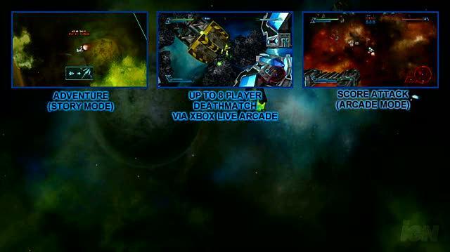 Thumbnail for version as of 22:44, September 13, 2012