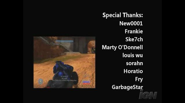 Thumbnail for version as of 17:56, August 1, 2012