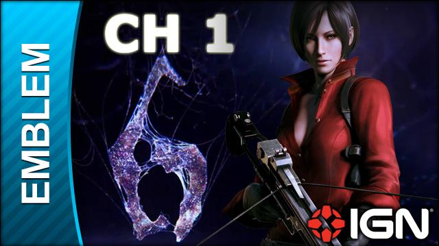 Thumbnail for version as of 16:29, October 2, 2012