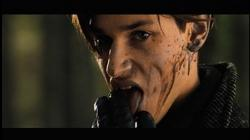 Hannibal Rising (2007) - Home Video Trailer