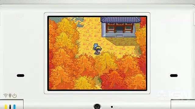 Thumbnail for version as of 08:02, September 14, 2012