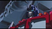 New Trailer for Transformers The Movie 30th Anniversary Blu-ray