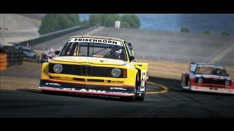 Project Cars (VG) (2014) - Gamescom trailer, PC, Wii U, PlayStation 4, Xbox One