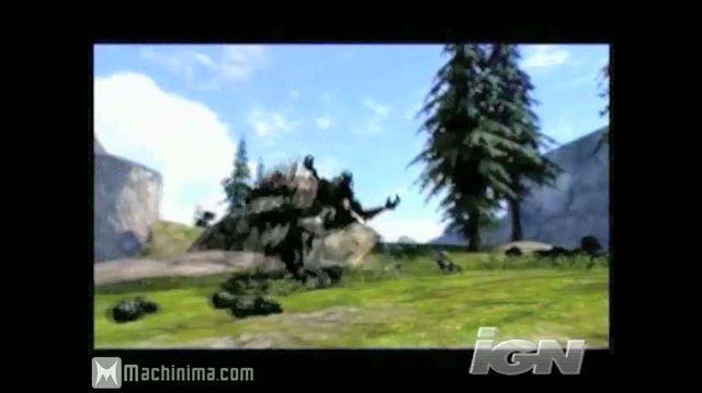 Thumbnail for version as of 01:33, September 14, 2012