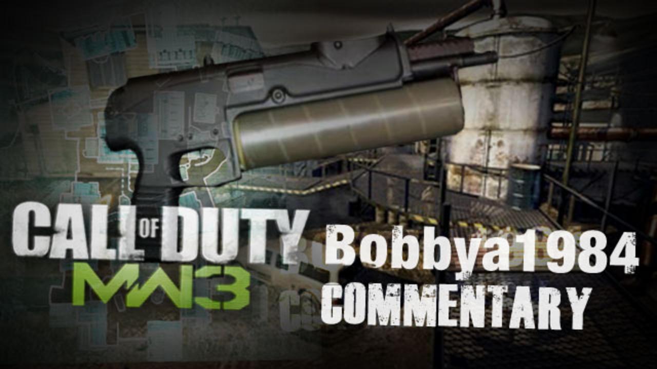 Thumbnail for version as of 20:28, September 14, 2012