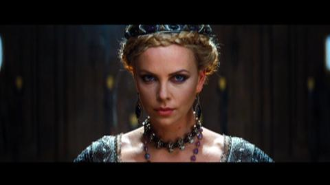 Snow White and the Huntsman (2012) - Theatrical Trailer 2 for Snow White and the Huntsman