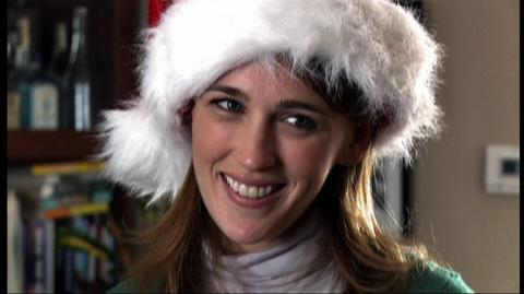 A Nanny For Christmas (2010) - Open-ended Trailer for A Nanny For Christmas