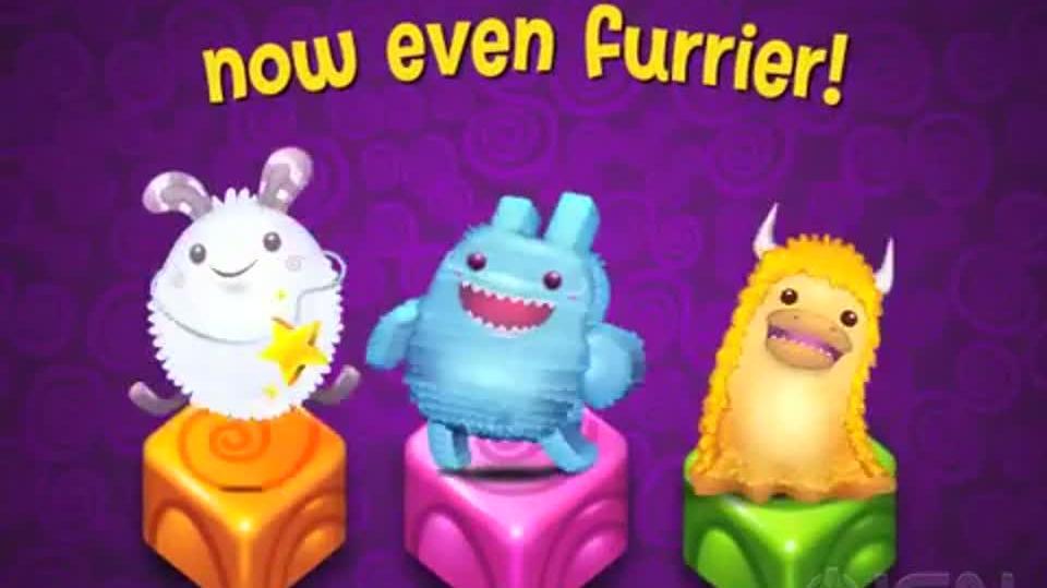Thumbnail for version as of 23:13, September 14, 2012
