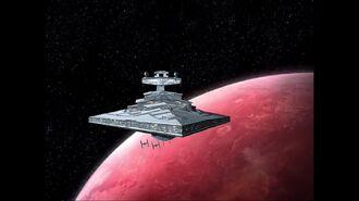 Star Wars Uprising - Gameplay Basics