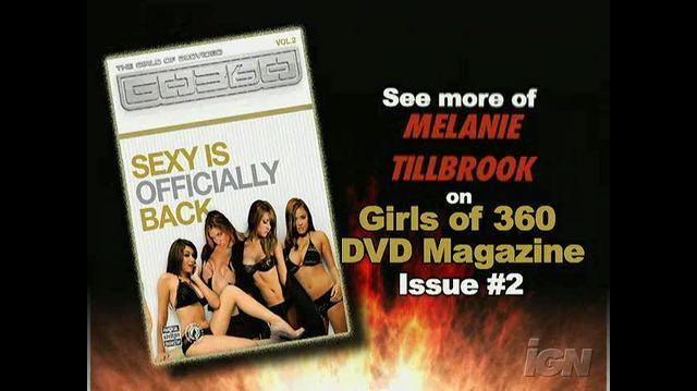 Thumbnail for version as of 15:37, September 13, 2012