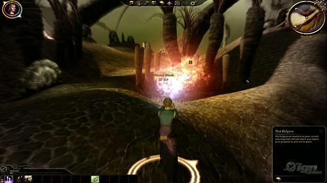 Thumbnail for version as of 05:39, September 14, 2012