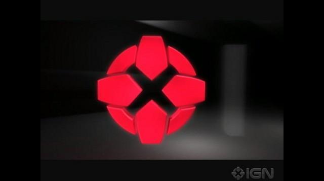 Thumbnail for version as of 09:01, September 14, 2012