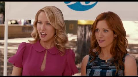 Pitch Perfect - Pitch Perfect - trailer