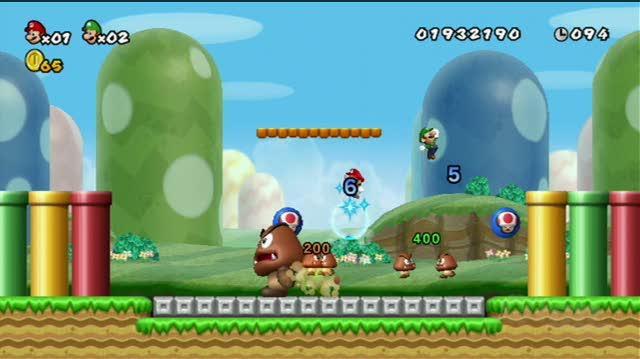 Thumbnail for version as of 06:10, September 14, 2012