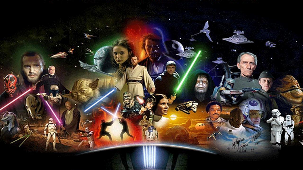 Thumbnail for version as of 19:29, September 14, 2012