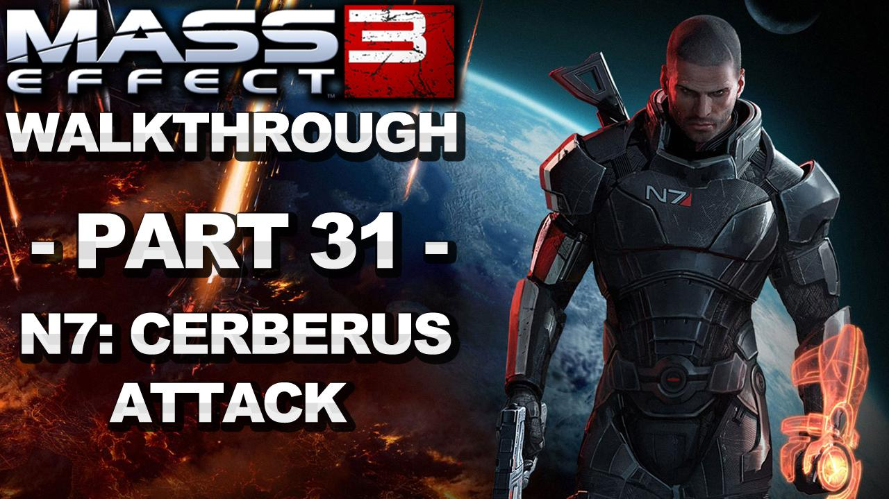 Thumbnail for version as of 02:09, August 2, 2012