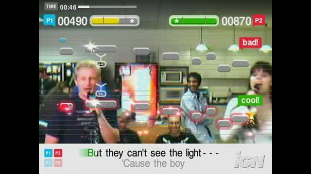 Thumbnail for version as of 17:42, September 13, 2012