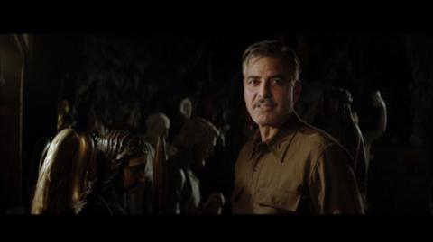 The Monuments Men (2013) - Movies Trailer 2 for The Monuments Men