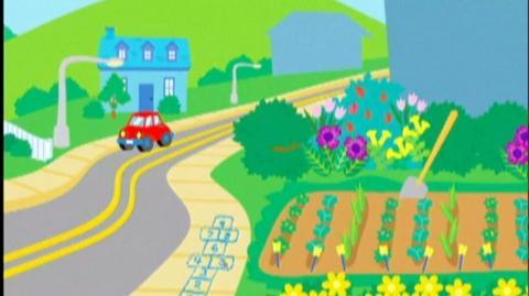 Thumbnail for version as of 18:22, September 25, 2012